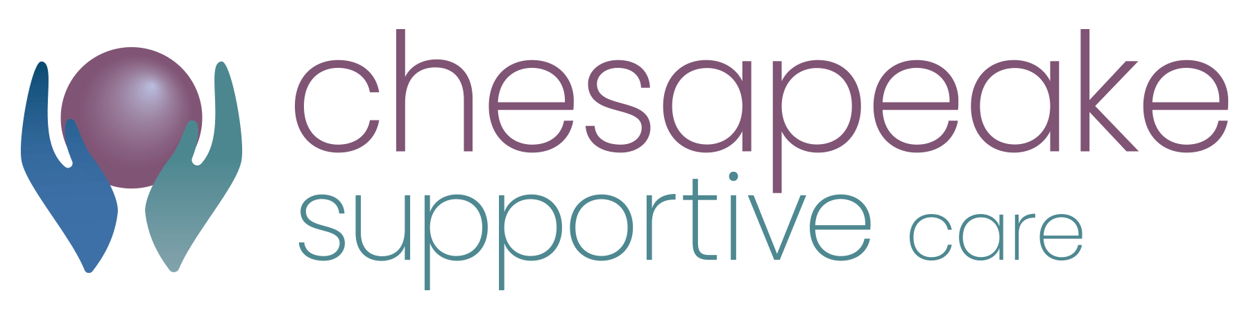 Chesapeake Supportive Care