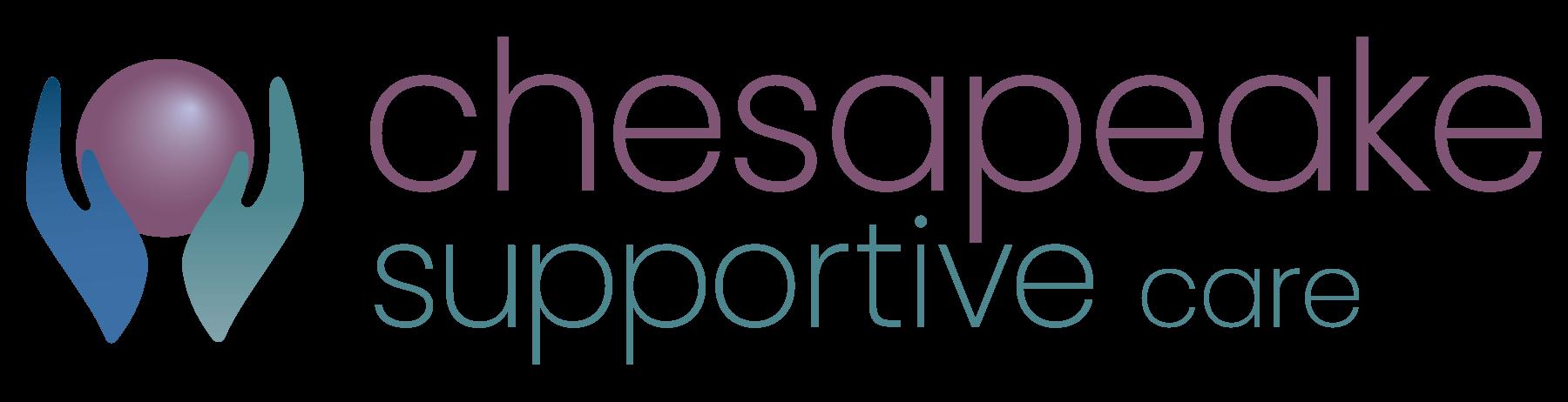 Chesapeake Supportive Care
