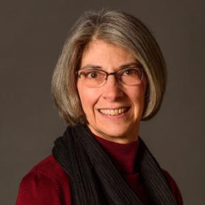 Susan Coale