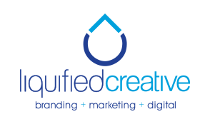 Liquified-Creative-Annapolis-Digital-Marketing
