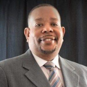 https://caringforlifemd.org/wp-content/uploads/2018/08/Pastor-Victor-O-Kirk-Sr-e1535730679107-300x300.jpg