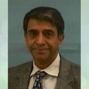 https://caringforlifemd.org/wp-content/uploads/2018/08/shahid_aziz-300x300.png