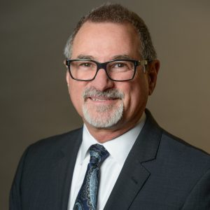 https://caringforlifemd.org/wp-content/uploads/2019/07/Ben-Marcantonio-President-and-CEO-B-e1562094771806-300x300.jpg
