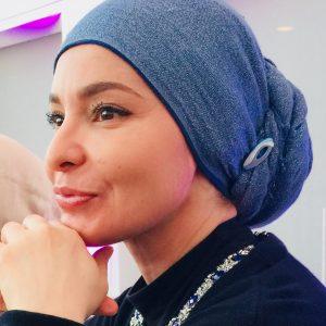 https://caringforlifemd.org/wp-content/uploads/2019/07/Nadia-Hassan-headshot-300x300.jpg