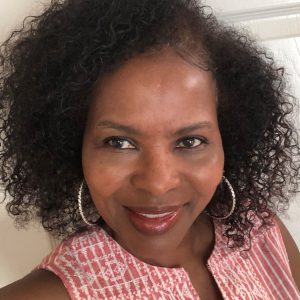 https://caringforlifemd.org/wp-content/uploads/2019/07/Patricia-Padgett-1-300x300.jpg