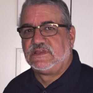 https://caringforlifemd.org/wp-content/uploads/2019/07/Rabbi-Steve-Weisman-300x300.jpg