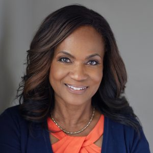 https://caringforlifemd.org/wp-content/uploads/2020/08/Dr.-Gloria-Thomas-Anderson-Picture-Headshot--300x300.jpg