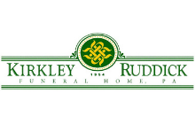 Kirkley Ruddick logo NEW – square
